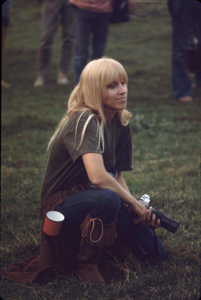 mulheres-woodstock-1969-6