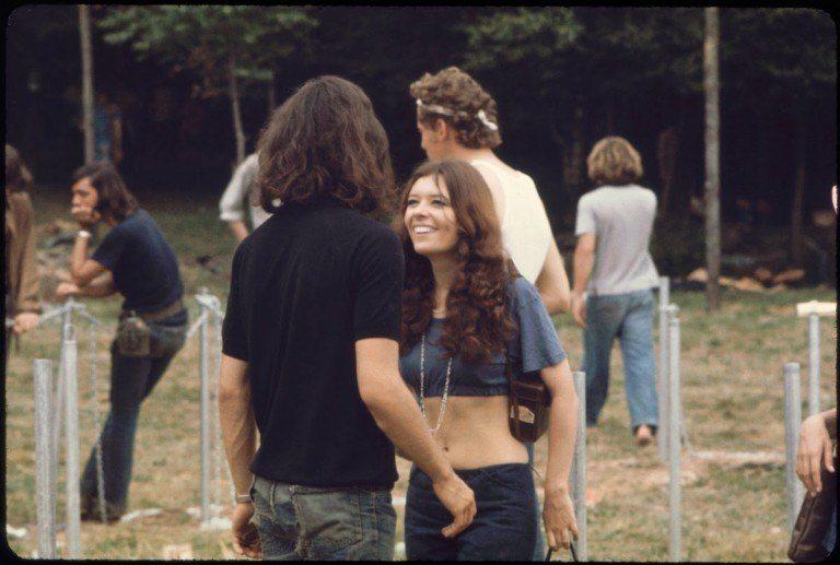 mulheres-woodstock-1969-7