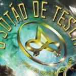 Descubra os mistérios do Sótão de Nikola Tesla em novo livro da Salamandra