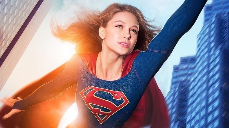 super-girl-serie-tv