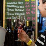 São Paulo recebe 2ª edição do Vinho na Vila em novembro