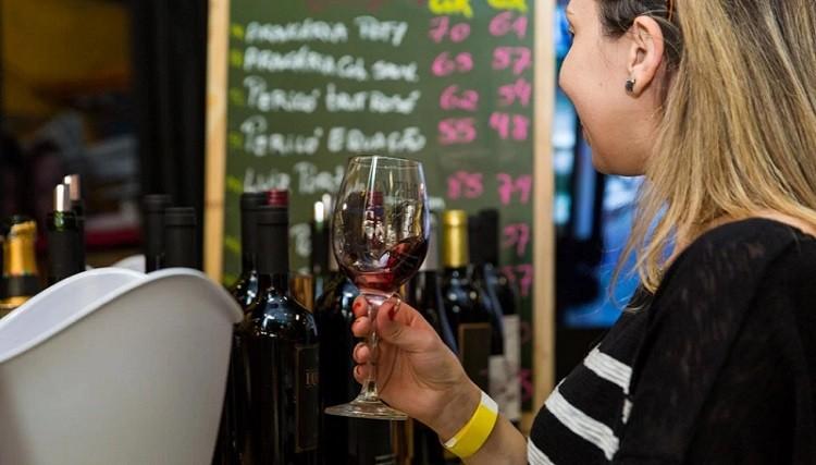 vinho-na-vila-2-edicao