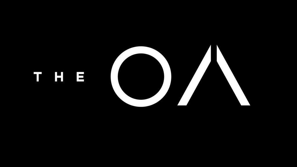 The OA Netflix – Resenha Crítica, Deveserisso