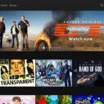 Amazon Prime Video: será que ele pode concorrer com a Netflix