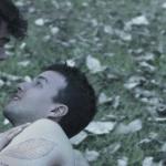 Filmes Gays e a Mentira do Felizes Para Sempre