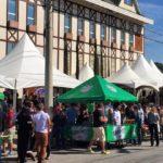 Cervejaria Bamberg   Veja onde Comprar e Beber Cerveja Bamberg