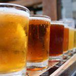 Qual a diferença da cerveja artesanal para a cerveja comum?