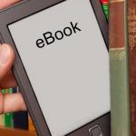 Livro Digital ou Impresso: Qual a melhor opção?