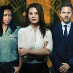Conviction, nova série de Hayley Atwell estreia em janeiro na FOX Life
