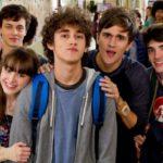 Eu Fico Loko: Critica sobre o filme do youtuber Christian Figueiredo