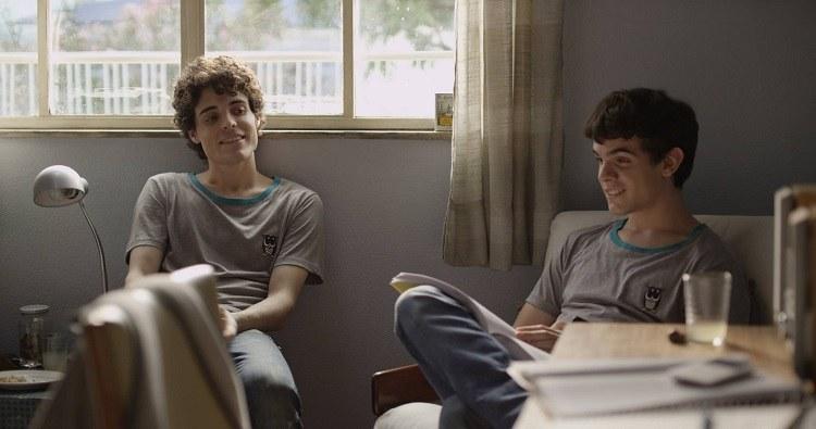 Gays, Filmes Gays e a Mentira do Felizes Para Sempre