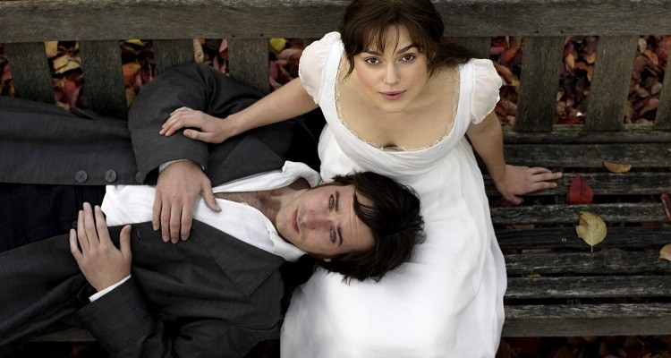 , Celebre o aniversário de Jane Austen conhecendo duas obras clássica da autora