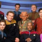 Star Trek: Deep Space 9, a série que você devia dar uma chance