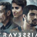 Confira o trailer de Travessia, com Chico Diaz e Caio Castro
