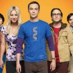 Maratona The Big Bang Theory – 3ª temporada na Warnel Channel