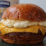 Dica do fim de semana: Come On Burger comemora seu primeiro aniversário