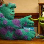 Melhores Filmes da Disney para assistir com as crianças na Netflix