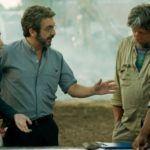 Melhores Filmes Latino-americanos para ver na Netflix 2017