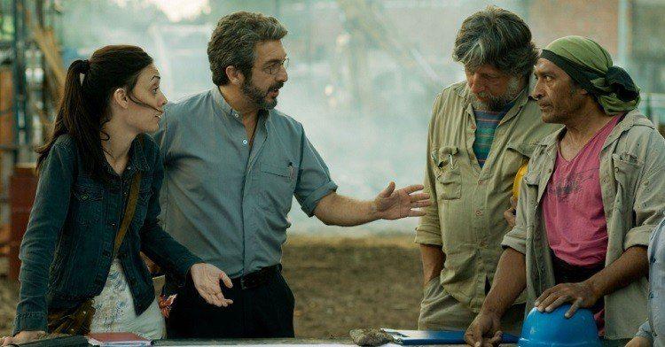 Melhores Filmes Latino americanos para ver na Netflix 2017