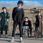 Melhores Filmes de Música e Musicais para assistir na Netflix em 2017
