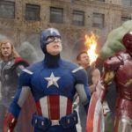 Melhores Filmes e Séries de Quadrinhos para ver na Netflix em 2017