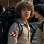 Chefe da Netflix já assistiu o primeiro episódio da 2ª temporada Stranger Things