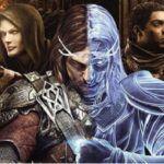 Terra-média: Sombras da Guerra | Confira o primeiro gameplay