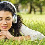 5 Músicas Para Acalmar a Ansiedade