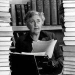 Melhores Livros da Agatha Christie para ler em 2017