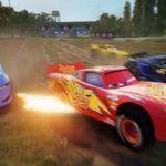 Carros 3: Correndo para Vencer ganha primeiro trailer