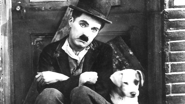 Por Que Charlie Chaplin É Importante Até Hoje?