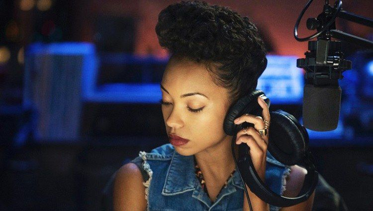 Netflix divulga trailer legendado da série Dear White People