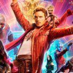 Crítica | Guardiões da Galáxia Vol. 2 – Você precisa ver esse filme!