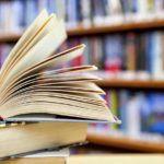 Melhores Livros de Aventura para Ler em 2017