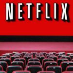 Netflix receberá lançamentos do cinema em apenas 45 dias!