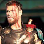 Thor: Ragnarok tem Trailer Legendado divulgado!
