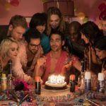 Sense8 | 2ª temporada da série da Netflix ganha trailer final