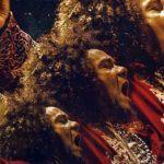 Chico César lança Estado de Poesia, primeiro clipe do seu novo DVD