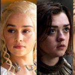 Game of Thrones | Novo trailer pode ter revelado morte de personagem importante