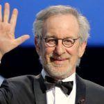 Melhores Filmes Steven Spielberg para assistir em 2017