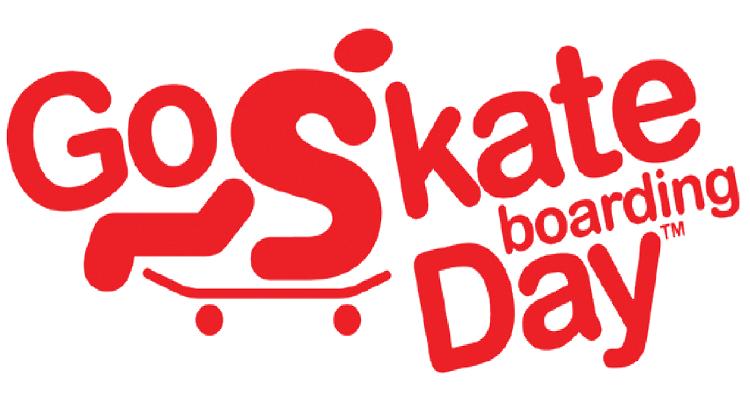 Skate Day 2017   O maior encontro mundial de skate acontece em SP!