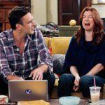 How I Met Your Mother: última chance de assistir na Netflix