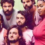Liniker e os Caramelows se apresentam no SON Estrella Galicia na Espanha