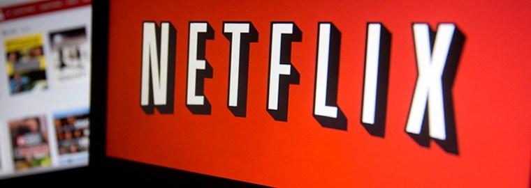 Preço da Netflix vai aumentar no Brasil. Confira os novos valores!