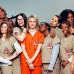 Lançamentos da Netflix em 09/06
