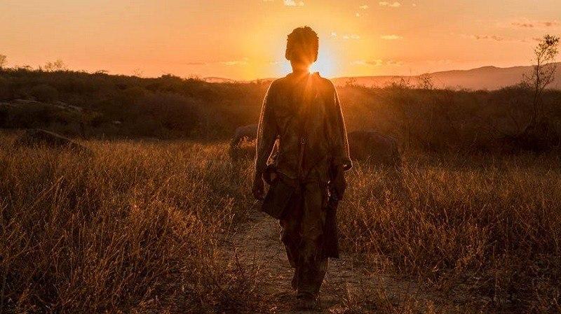 O Matador | Primeiro filme brasileiro de ficção da Netflix