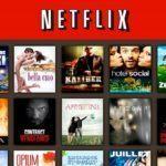 Lançamentos e Remoções da Semana Netflix 16 a 22/07