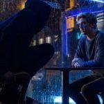 Death Note: Diretor diz que Netflix pode produzir sequência com uma condição