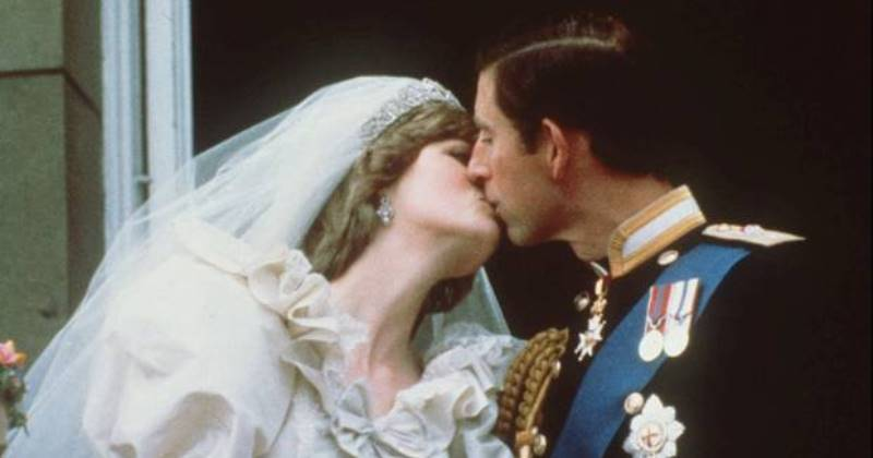 Beijo, Beijos inesquecíveis em destinos românticos pelo mundo