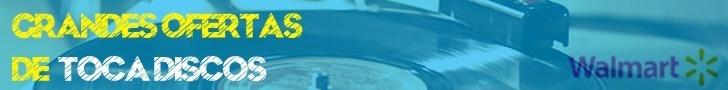Vinil Brasil lança pacotes promocionais para discos de 12 polegadas, Deveserisso